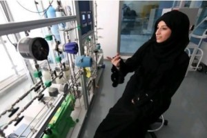 Cosmetics and personal care products in the UAE and the Gulf 'should be regulated'