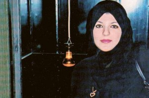 Family in Sharjah sues hospital over woman's death