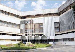 RAK hospital gets Dh60m for makeover