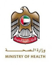 Ministry of Health, Dubai