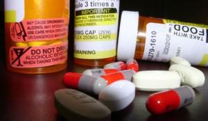 UAE-based doctor warns against overuse of antibiotics