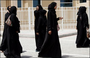 Emirati women 'put image before health'