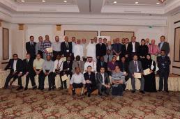 KSA Health Diabetic Foot Academy combats diabetic foot complications
