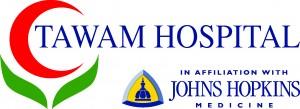 Tawam Hospital to host International Paediatric Conference