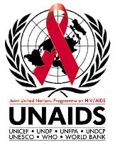 Spending money on AIDS prevention is the way forward