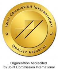 Nine Saudi hospitals win JCI accreditation