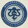 Medical council suspends 13 doctors over alleged malpractice in India