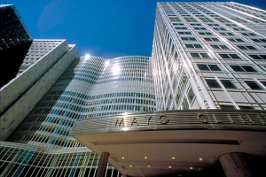 UAE MOH partners with Mayo Clinic