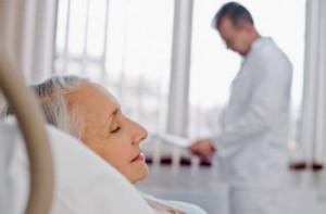 No private practice for MOH non-UAE doctors