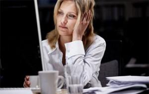 Night shifts raise heart attack risk