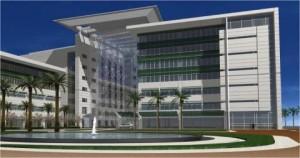 American Hospital Dubai launches new Arabic language website