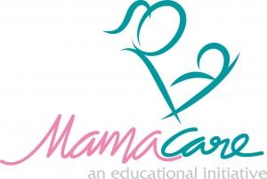 NMC Healthcare launches