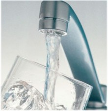 'Oman should stop adding sodium fluoride to water'