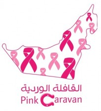 Pink Caravan offers free breast cancer screening