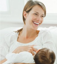 BREASTFEEDING – Why Is This the Best Option?