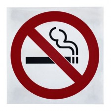 Health Minister wants tobacco banned in Delhi