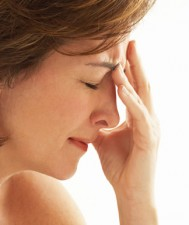 US study: Migraines not tied to greater weight gain