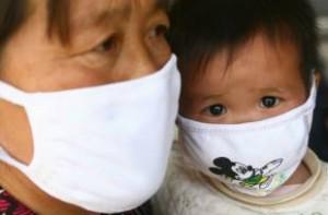 WHO issues global alert over new virus