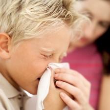 Time to take precautions against flu: Dubai Doctors