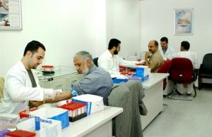 Dubai Municipality issues 132,000 occupational health cards