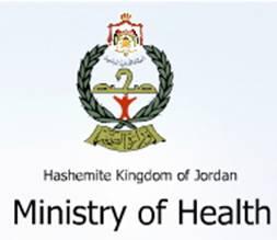 Health minister dismisses Jordan nurses & midwives council demands