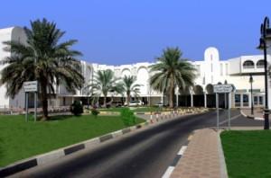 UAE's Tawam Hospital opens Down syndrome clinic