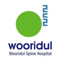 Wooridul Spine Center
