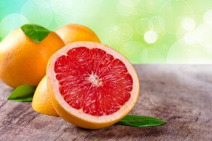 Dangers of mixing grapefruit with drugs rises
