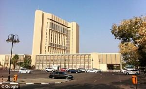 Larger haematology unit opens in Dubai