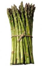 Asparagus is latest weapon against diabetes