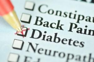 UAE National survey on diabetes and lifestyle starts on Dec 10