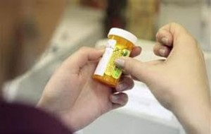 Antibiotics in pregnancy tied to asthma in kids: Danish Study