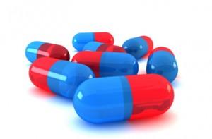 Popular antibiotic amoxicillin could cause harm