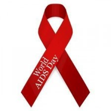 World AIDS Day: AIDS fighting spirit flagging, will miss 2015 targets