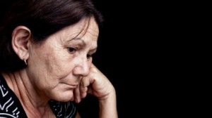 Depressed stroke survivors face triple death risk