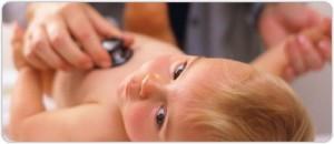 Heart defects common in children, Zulekha Hospital Dubai