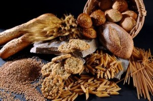 Whole grain food not always healthy, says new study