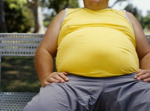 Obesity leads to 20,000 deaths in KSA each year