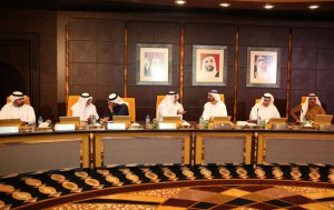UAE Cabinet approves system to make 6,619 medicines cheaper