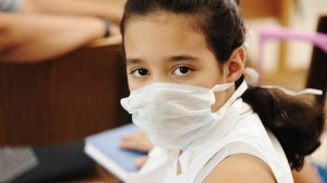 WHO urges vigilance over SARS-like virus