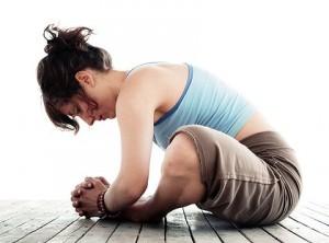 Yoga can help people with irregular heart rhythms