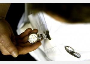 UAE ministry pushes to emiratise nursing profession