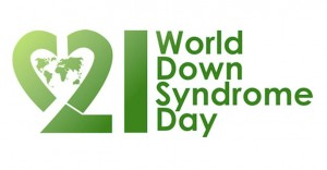 Sharjah to organise conference on Down Syndrome