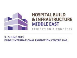 Mideast Hospital Build Awards 2013 nominations until April 25