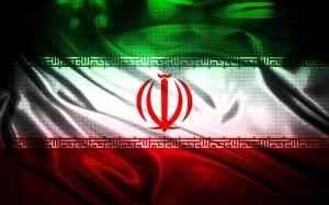 First hand transplant operation conducted in Iran