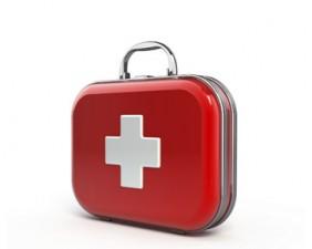 UAE Women's Union starts first aid initiative