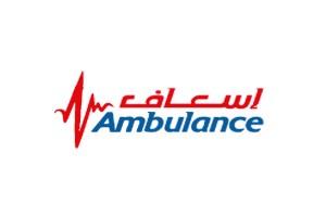 ICU-like ambulance ready at Dubai public's call