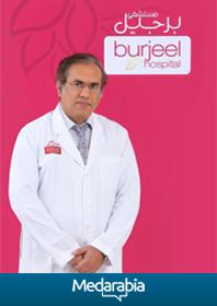 Atul Chawla