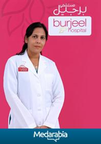 Deepa Nair Retnakumari