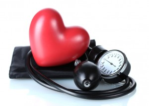 UAE paper warns about hypertension